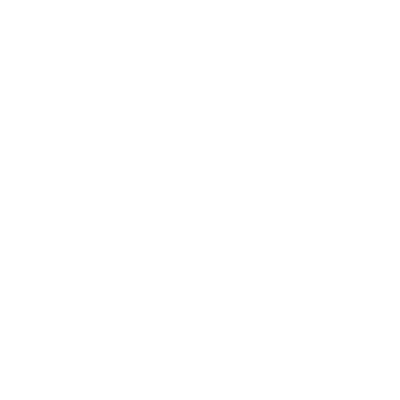 White-Brain